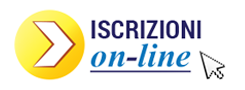 link iscrizioni online